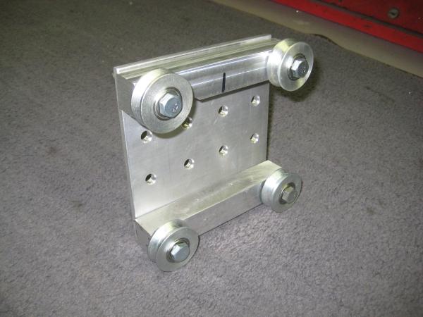 http://4130-products.com/cnc/IMG_0495.jpg